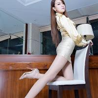 [Beautyleg]2015-10-23 No.1203 Dana 0009.jpg