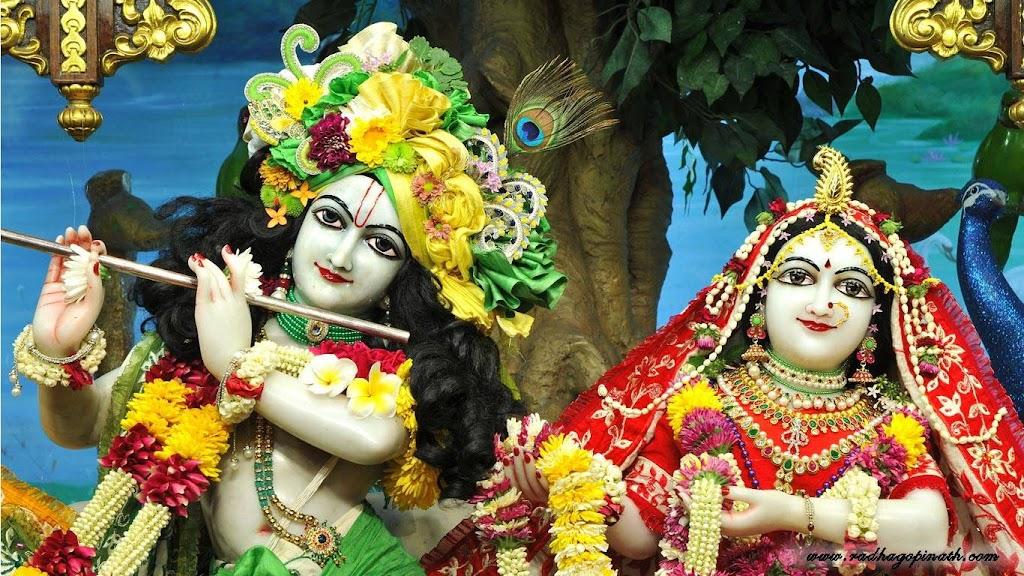 ISKCON Chowpatty Deity Darshan 29 Feb 2016 (10)