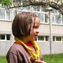Področni mnogoboj MČ, Ilirska Bistrica 2006 - P0213743.JPG