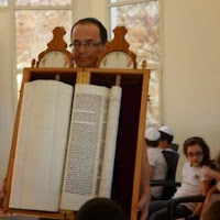 Receiving Torah 2nd grade 2012  - D6H_1562.jpg