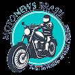 MotoNews B