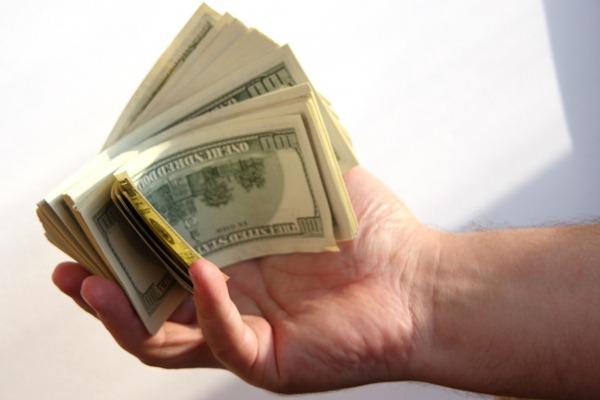billetes-dinero-41