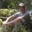 Esau Chaves Picado's profile photo