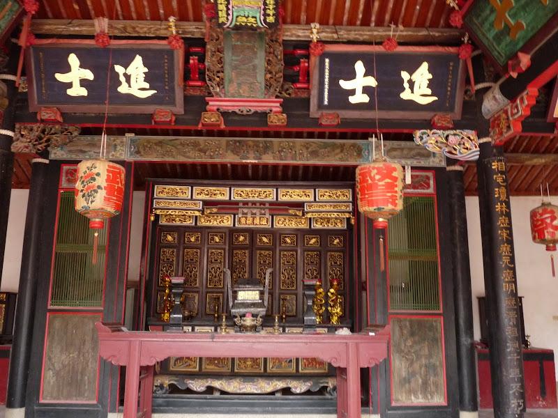 TAIWAN.Archipel de KINMEM - P1100859.JPG