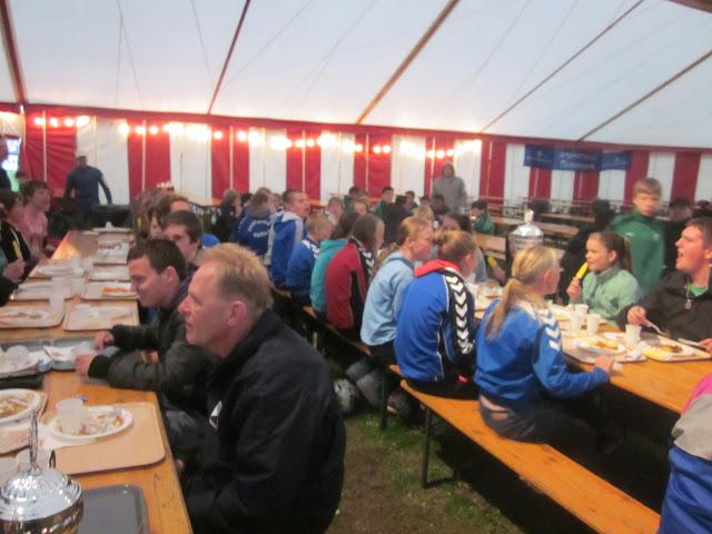 Aalborg13 Dag 3 - IMG_2598.JPG