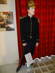 2016.04.29-004 grande tenue de lieutenant 1895