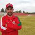 Júlio César Nunes avalia a pré-temporada do Esporte Clube Passo Fundo