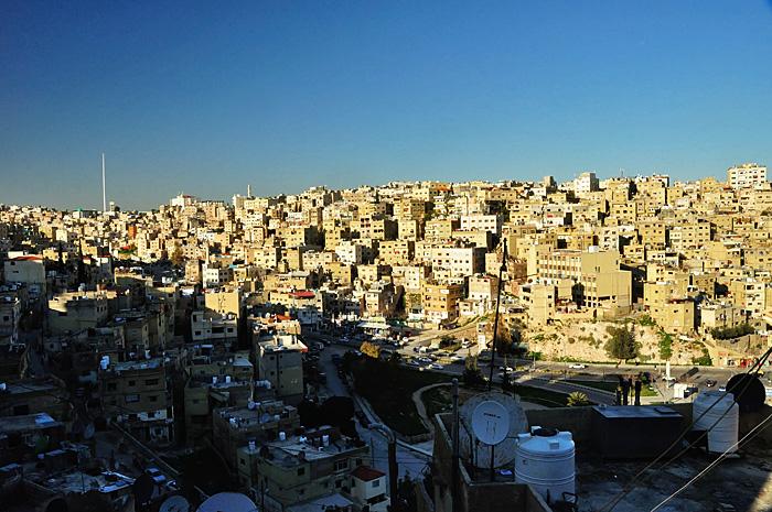 Amman02.JPG