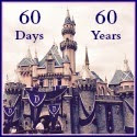 60 Days to 60 Years