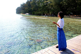 pulau harapan, 5-6 september 2015 Canon 176