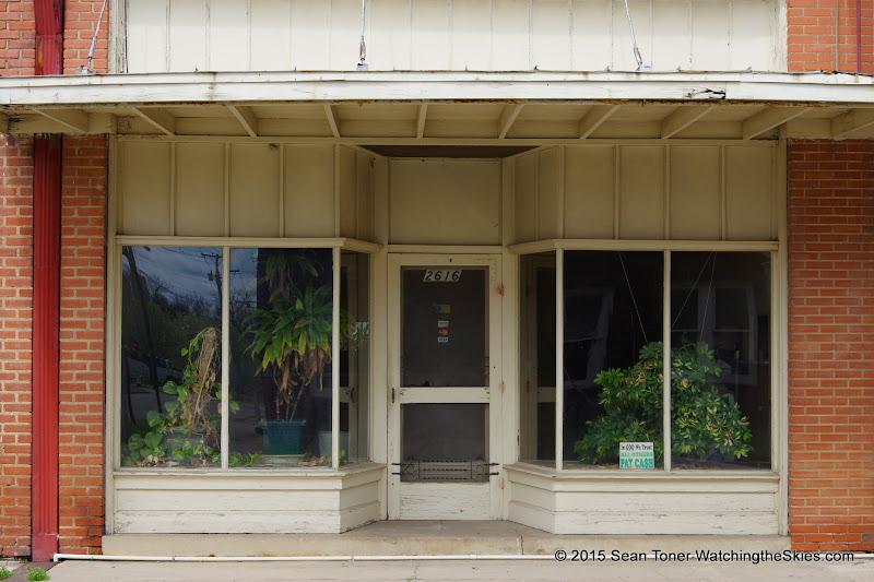 03-22-15 Greenville - _IMG1171.JPG