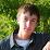 Scott Lockwood's profile photo