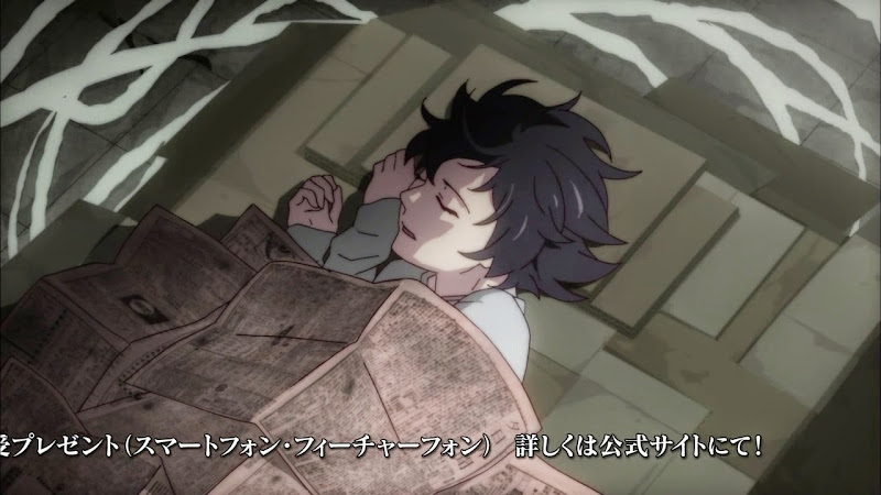 Monogatari Series: Second Season - 01 - monogataris2_01_060.jpg