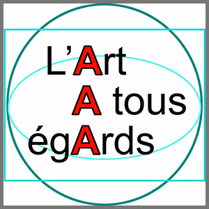 L'Art A tous égArds