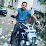 Deep Ghayal's profile photo