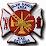 Glen Haven Area Volunteer Fire Department's profile photo