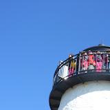 2013 Bird Island Trip - April%2B29%252C%2B2013%2B102.JPG