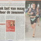 15-07-2008 Het Nieuwsblad.jpg