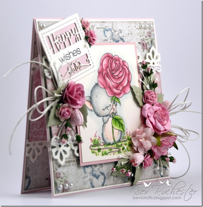 bev-rochester-whimsy-mouse-with-rose4