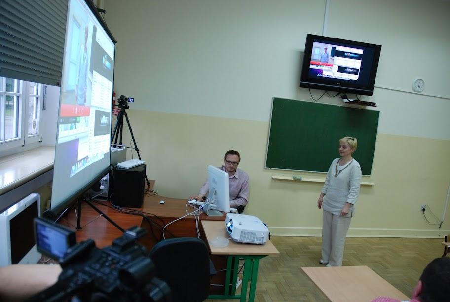 Warsztaty dla nauczycieli (1), blok 4 31-05-2012 - DSC_0237.JPG