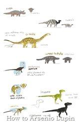 Age of Reptiles Omnibus vol 01 (2011) (digital-Empire) 341