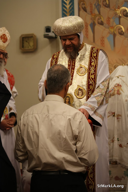 Ordination of Deacon Cyril Gorgy - IMG_4201.JPG
