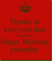 thanks-to-everyone-that-wished-me-a-happy-birthday-yesterday
