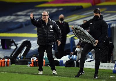 🎥 Premier League : Leeds United se reprend face à Sheffield United