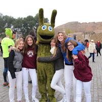 XXV Cursa Pujada Seu Vella i La Marató de TV3 13-12-2015 - 2015_12_13-Pilar XXV Cursa Pujada Seu Vella i La Marat%C3%B3 de TV3-29.jpg