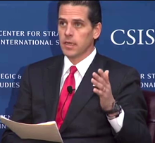 How Much Money Does Hunter Biden Make? Latest Net Worth Income Salary