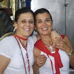 PeregrinacionAdultos2009_123.jpg