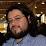 Aldo Araujo's profile photo