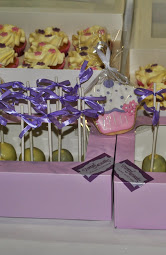 Mesa dulce comu (5).JPG