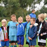 Clinic en penaltybokaal 07-10-2016 - Voetbalclinic%2B6.JPG