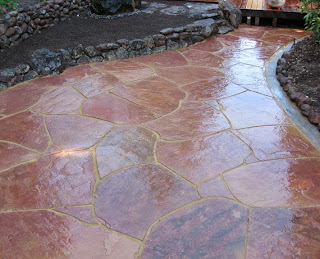 flagstone-patio-scotts-valley3