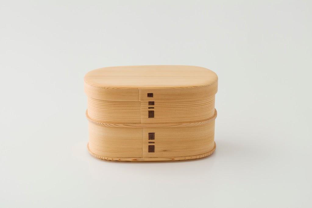Magewappa Koban Chu