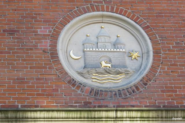 patrz: północ Danii: Aalborg.