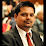 Satish Nandagond's profile photo