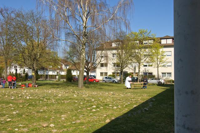 Kinder Bibeltag 2011 - image042.jpg