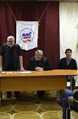 Полуфинал Чемпионата России по Го 3934.jpg