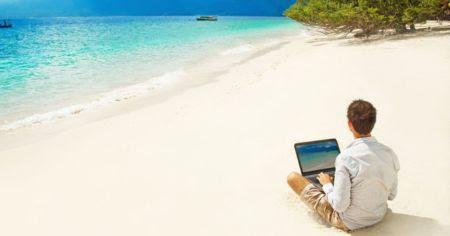 internet-verano-ordenador1.jpg
