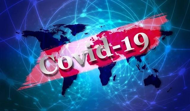Koronavirüs'ün semptomları nelerdir?