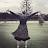 Vanessa Schmierer avatar image