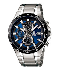Casio Edifice : EFR-505D