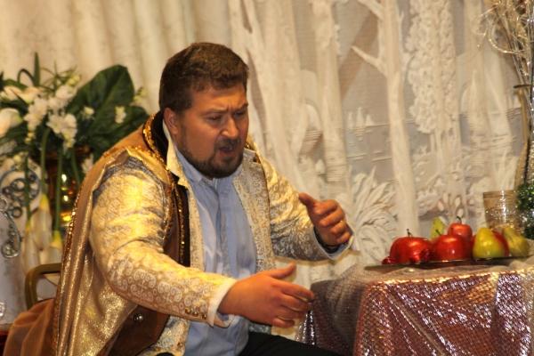 Mikołaj December 8, 2012 - IMG_0344%2Bcopy_211.JPG