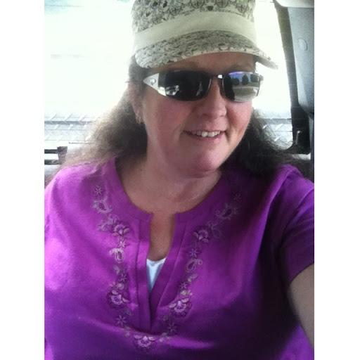 Lynn Fussell Photo 9