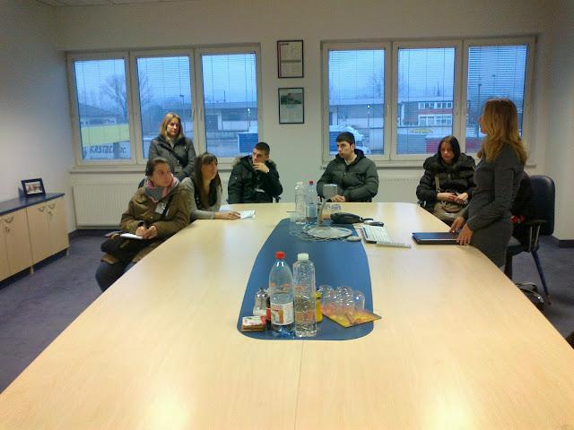Studijska poseta – Gorenje Valjevo 24.01.2012 - 24012012358.jpg