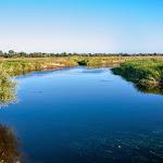 20140719_Fishing_Lysyn_044.jpg