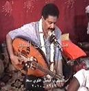 فيصل علوي7