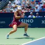 Sabine Lisicki - Rogers Cup 2014 - DSC_4966.jpg